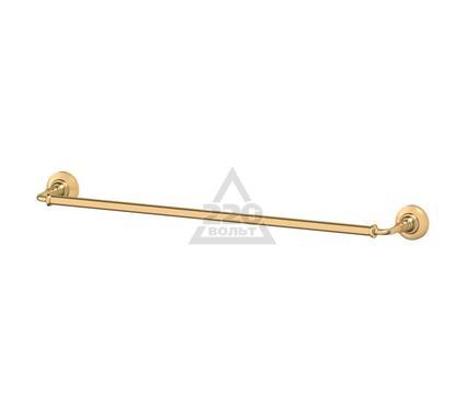 Полотенцедержатель 3SC Stilmar (Satin Gold) STI 313