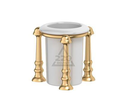 Стакан 3SC Stilmar UN (Satin Gold) STI 327