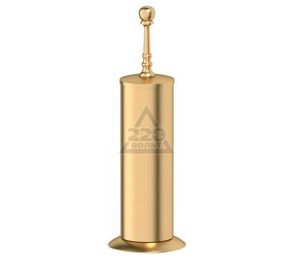 ����� 3SC Stilmar UN (Satin Gold) STI 330