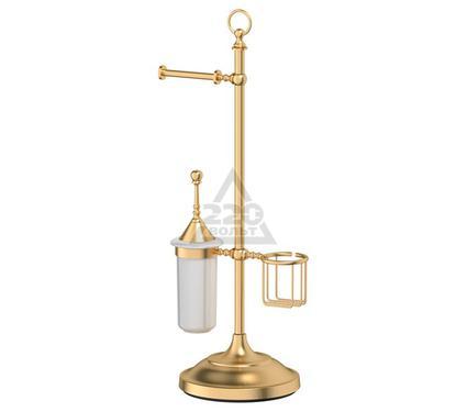 Стойка 3SC Stilmar UN (Satin Gold) STI 334