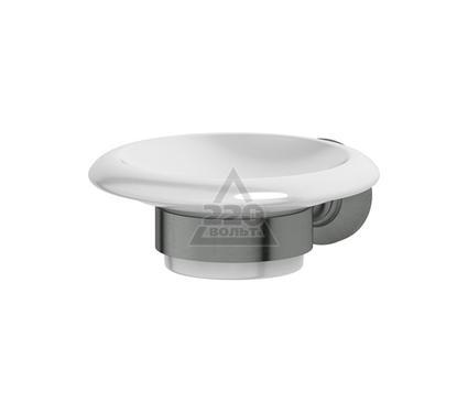 �������� 3SC Stilmar (Antic Silver) STI 404