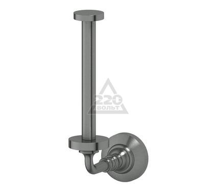 Держатель 3SC Stilmar (Antic Silver) STI 422