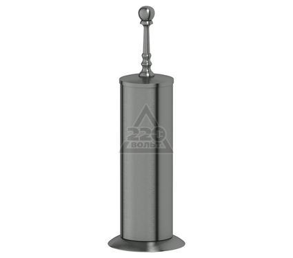 ����� 3SC Stilmar UN (Antic Silver) STI 430