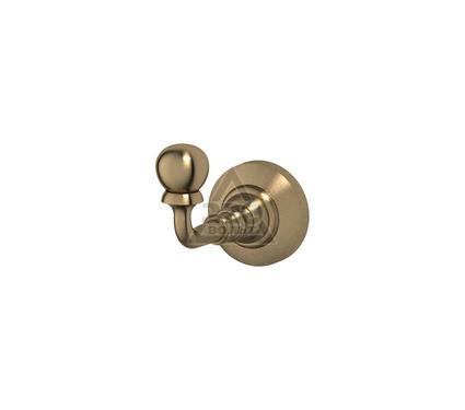 ������ 3SC Stilmar (Antic Bronze) STI 501