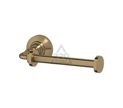 Держатель 3SC Stilmar (Antic Bronze) STI 521