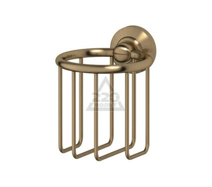 Держатель 3SC Stilmar (Antic Bronze) STI 523