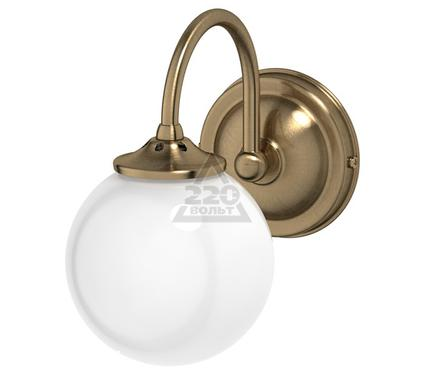 Светильник для ванной комнаты 3SC Stilmar UN (Antic Bronze) STI 526