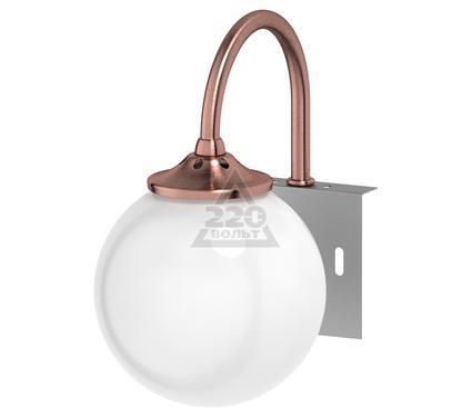Светильник для ванной комнаты 3SC Stilmar UN (Antic Copper) STI 625
