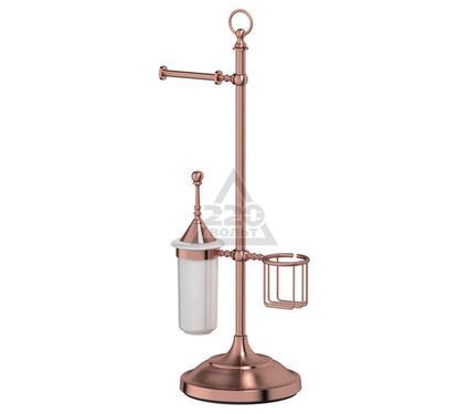 Стойка 3SC Stilmar UN (Antic Copper) STI 634