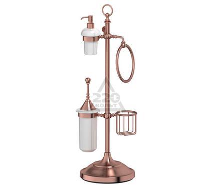 Стойка 3SC Stilmar UN (Antic Copper) STI 635