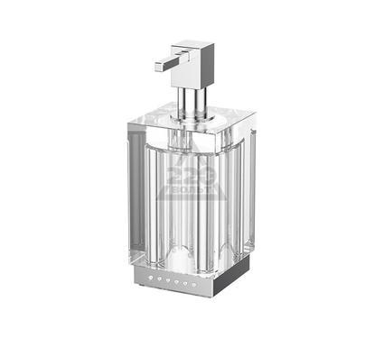 Дозатор для жидкого мыла LINEAG TIFFANY LUX UN TIF 918