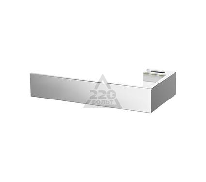 Светильник для ванной комнаты LINEAG TIFFANY UN TIF 015