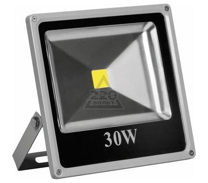 Прожектор светодиодный FERON LL-273