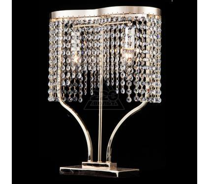Лампа настольная MAYTONI DIA600-22-G