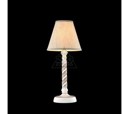 Лампа настольная MAYTONI ARM026-11-W