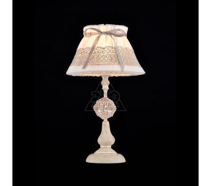 Лампа настольная MAYTONI ARM555-11-W