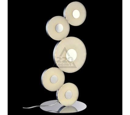 Лампа настольная MAYTONI MOD388-55-N