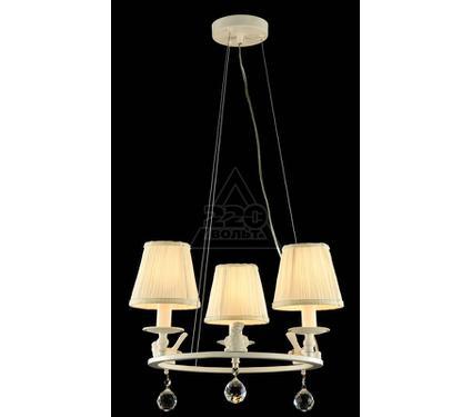 Светильник подвесной MAYTONI ARM112-03-W