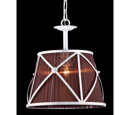 Светильник подвесной MAYTONI H102-11-W