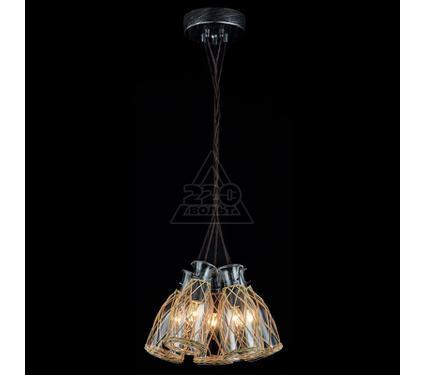 Светильник подвесной MAYTONI H099-05-B
