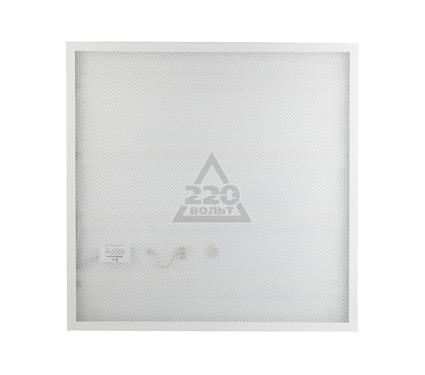 Панель светодиодная ЭРА Б0017601