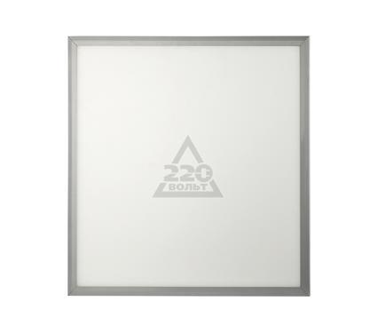 Панель светодиодная ЭРА Б0017312