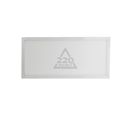Панель светодиодная ЭРА Б0017939