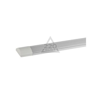 Светильник для производственных помещений ЭРА Б0016943