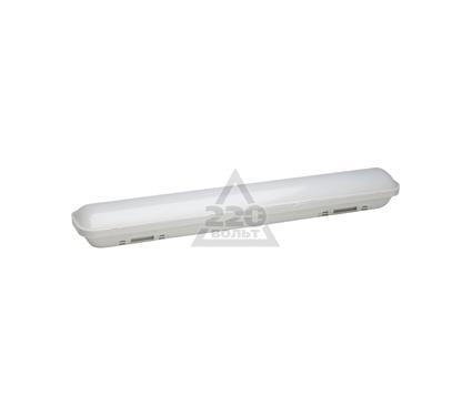 Светильник для производственных помещений ЭРА Б0016886