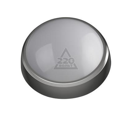 Светильник настенно-потолочный ЭРА Б0017325
