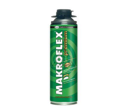 Очиститель монтажной пены MAKROFLEX ПРЕМИУМ 120511