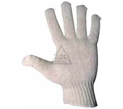 Перчатки ХБ BIBER 15429