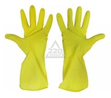 Перчатки латексные BIBER 69090