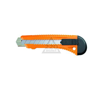 Нож SPARTA 78973