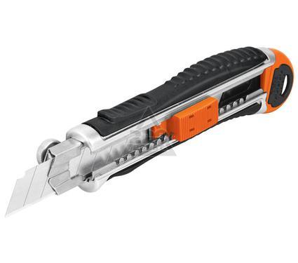 Нож TRUPER 16976