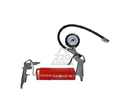 Набор инструментов QUATTRO ELEMENTI 772-128