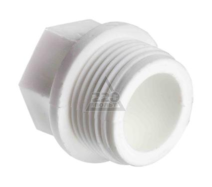 Заглушка VALFEX ИС.090354