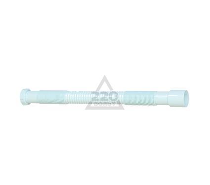 Гибкая труба AKVATER ИС.110287 T213