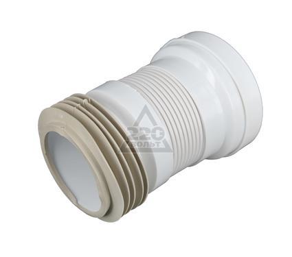 Отвод AKVATER ИС.110293 AGT400