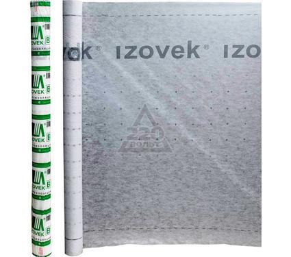 Мембрана IZOVEK В 70м2