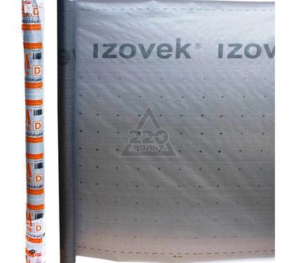 Мембрана IZOVEK Д 70м2
