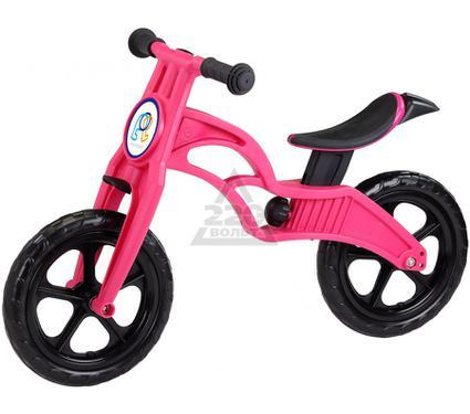 Велокат POP BIKE SM-300-1-MAGENTA Sprint