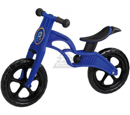 Велокат POP BIKE SM-300-1-BLUE Sprint