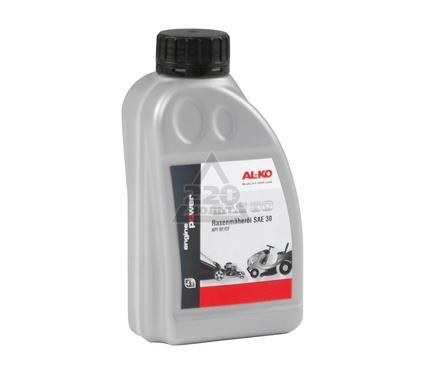 Масло моторное AL-KO 112888