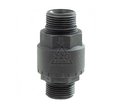 Клапан AL-KO 110648