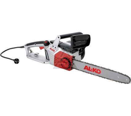 ���� ������ AL-KO EKS 2400-40 S