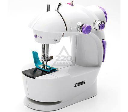 Швейная машинка ZIMBER 10920
