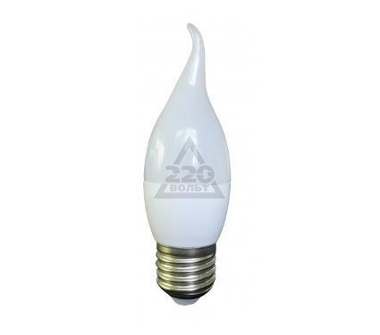 Лампа светодиодная LEEK LE010502-0083