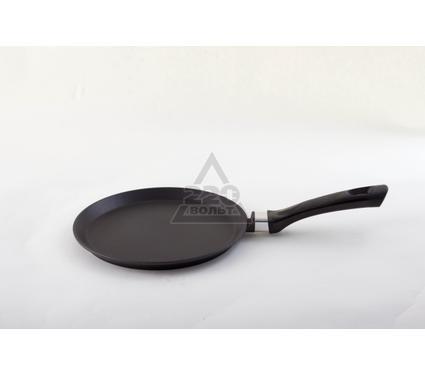 Сковорода VARI L53122