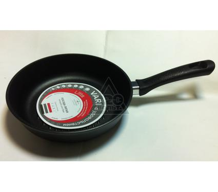 Сковорода-гриль VARI L32124